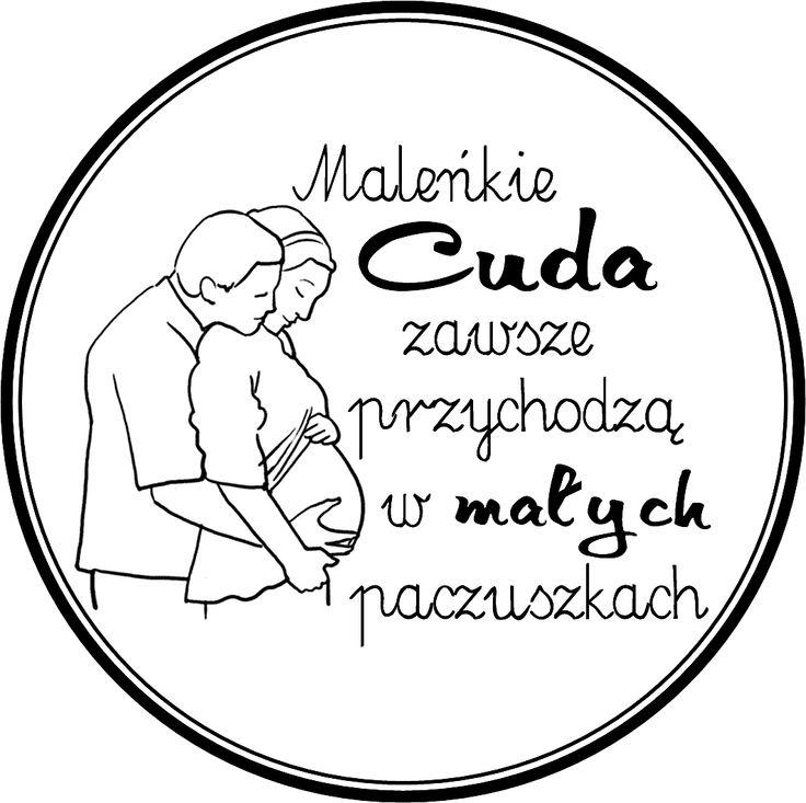 Male�kie cuda...