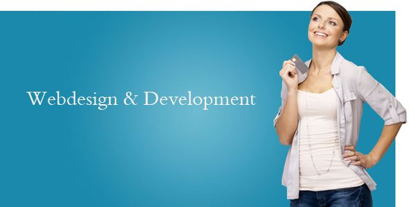 Kreative Sparks is an innovative and affordable Webdesign & development company. Contact us: http://www.kreativesparks.com/