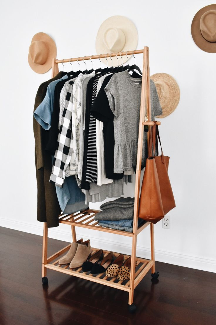 My Postpartum Capsule Wardrobe- Faucet the hyperlink now to see our tremendous assortment of …
