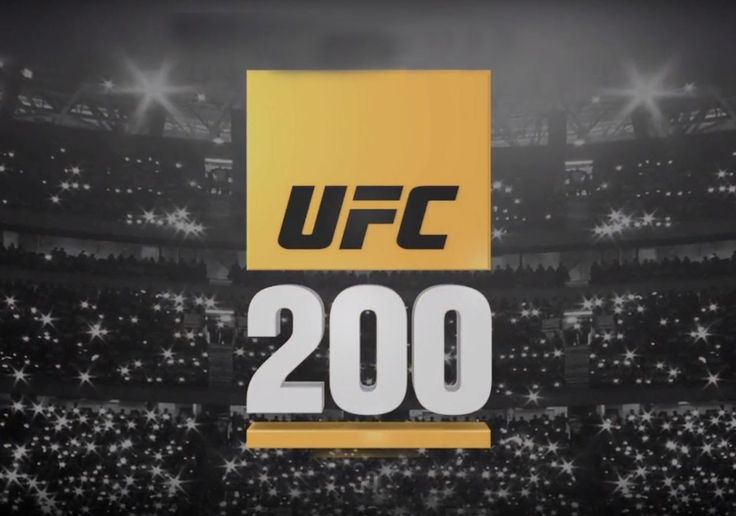 Confirmado! Conor vs Diaz e Aldo vs Edgar no UFC 200