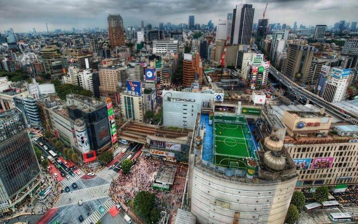 17 Best Unusual Soccer Fields Images On Pinterest Soccer
