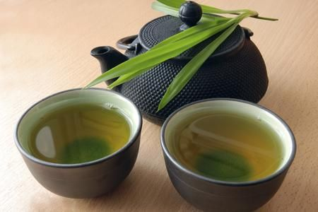 Come preparare il liquore al tè