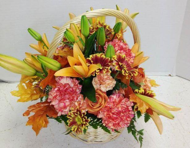 Roadrunner Florist & Basket Express, Local Phoenix Flower & Gift Shop