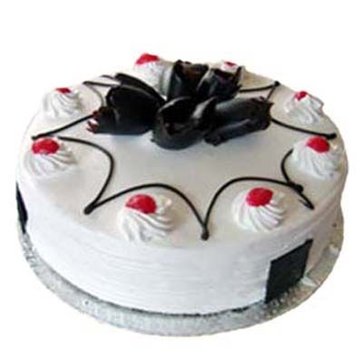 81 best Send Cake to IndiaCake Delivery OnlineBirthday Cake images