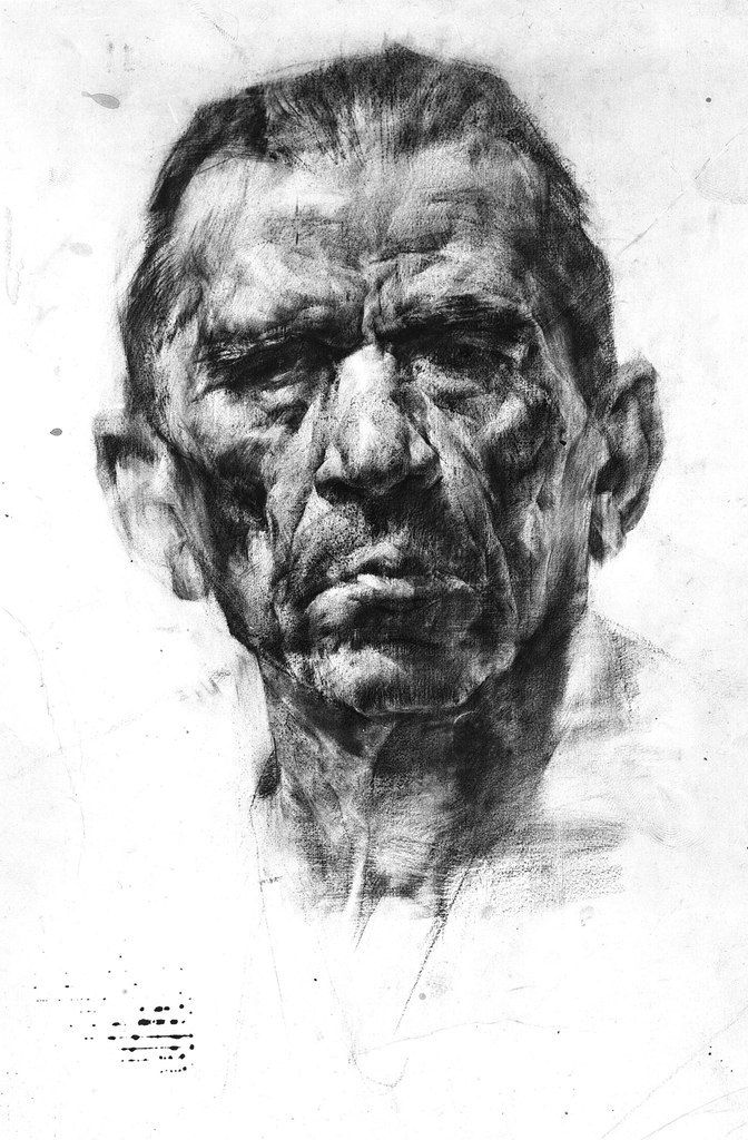 Лев Бойко