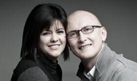 Nuestra Iglesia | Iglesia Cristiana El Lugar de Su Presencia!! Feliz de hacer parte de esta maravillosa iglesia