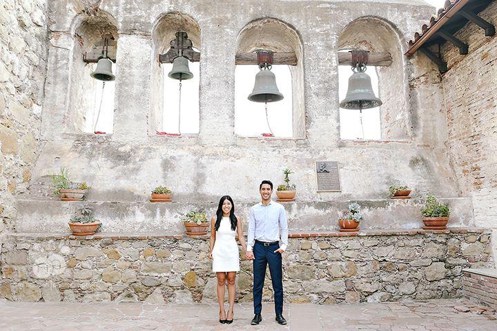 MissionSanJuanCapistrano_EngagementPhotos_MimiNguyen_12