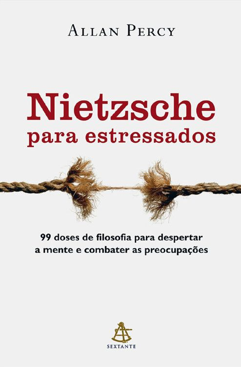 41 best books worth reading images on pinterest books to read download nietzsche para estressados allan percy em epub mobi pdf fandeluxe Gallery
