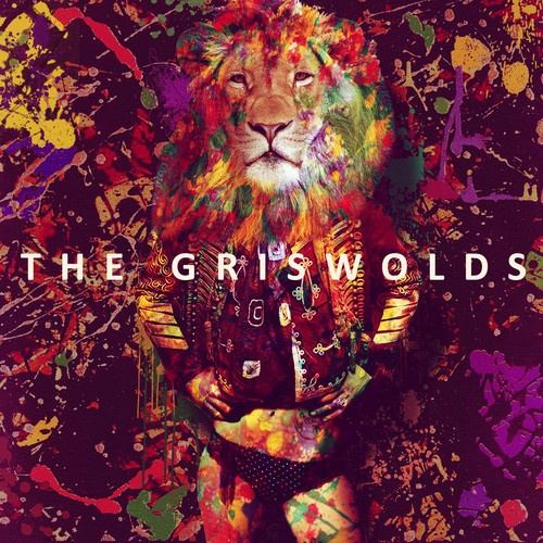 "The Griswolds - ""Mississippi"" #indie #music"