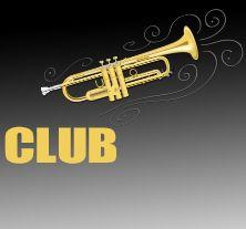 Segui i tuoi artisti preferiti nei migliori club d'Italia e aquista il tuo biglietto su Ticketone.it!