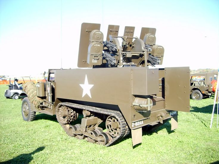1000+ images about old military vehicles on Pinterest | Red cross ...