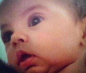 Milan Piqué Mebarack cumple dos meses y Shakira publica nueva foto
