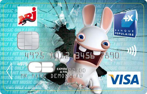 Carte-bleue_lapins-cretins_Cwaaarte-NRJ-Banque-Pop-Mwaaatrix