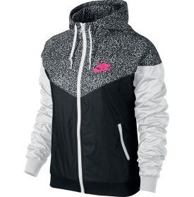 Nike Women's Windrunner Jacket - Dick's Sporting Goods