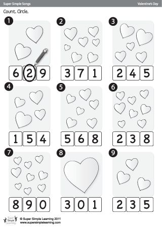 234 best A Little Class: Worksheets images on Pinterest | Alphabet ...