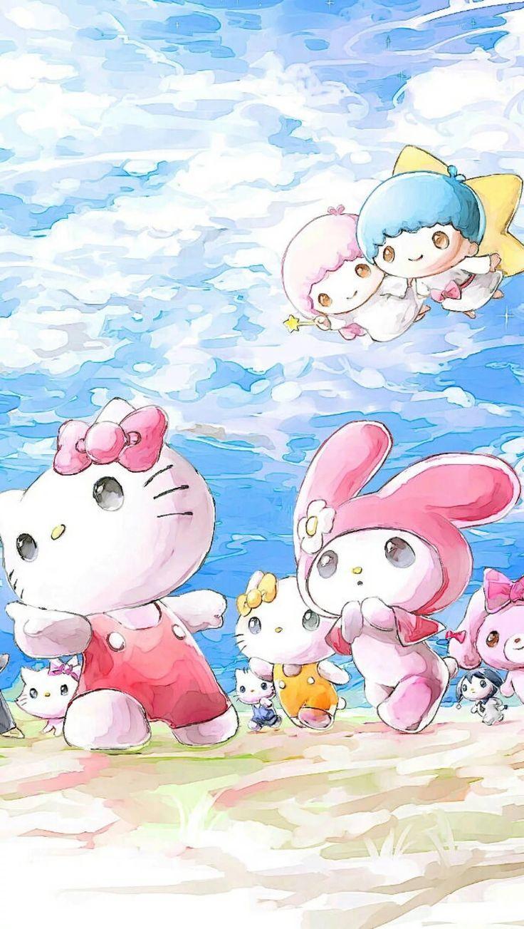 Fantastic Wallpaper Hello Kitty Kawaii - 9813f607b2bc2a14b2f1d1f598e8ebd4--manga-kawaii-anime-manga  2018_856193.jpg