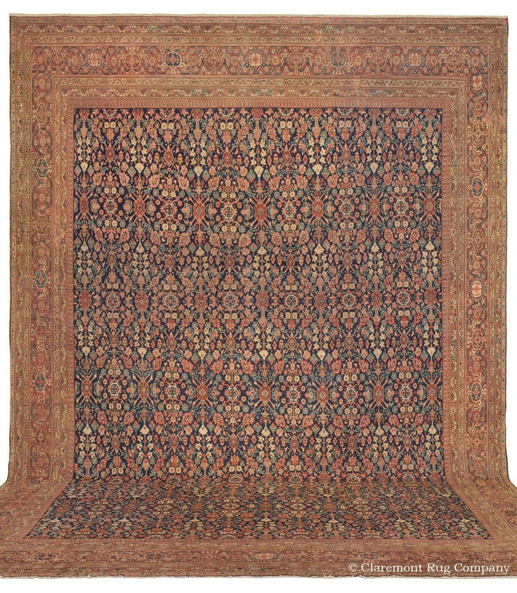 1000+ Images About Oriental Rugs On Pinterest