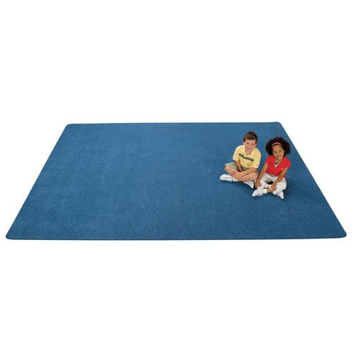 1000+ Ideas About Classroom Carpets On Pinterest