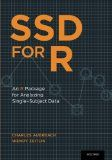 http://ift.tt/1KQBK7i SSD for R: An R Package for Analyzing Single-Subject Data  Image Product: SSD for R: An R Package for Analyzing Single-Subject Data  Model Product: SSD for R: An R Package for Analyzing Single-Subject Data  Description Product: SSD for R: An R Package for Analyzing Single-Subject Data  Single-subject research designs have been used to build evidence to the effective treatment of problems across various disciplines including social work psychology psychiatry medicine…