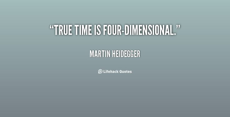 martin+heidegger+quotes   Copy the link below to share an image of this quote: