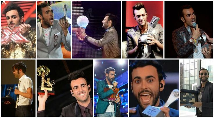 Collage... (Twitter / francescapucca: @mengonimarco @Francesco Paladino Gapito ...)