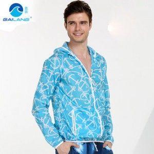 2015-Brand-Sports-Slim-Male-Coat-Men-Quick-Dry-Anti-Wind-Sun-Thin-Outdoor-Sports-outdoor-anti-uv-jacket-Raincoat-Camping-Coat-0