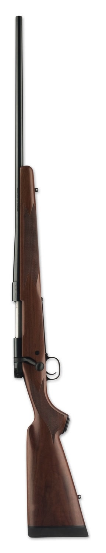 Winchester Model 70 Sporter ($880 in 30-06 Springfield)