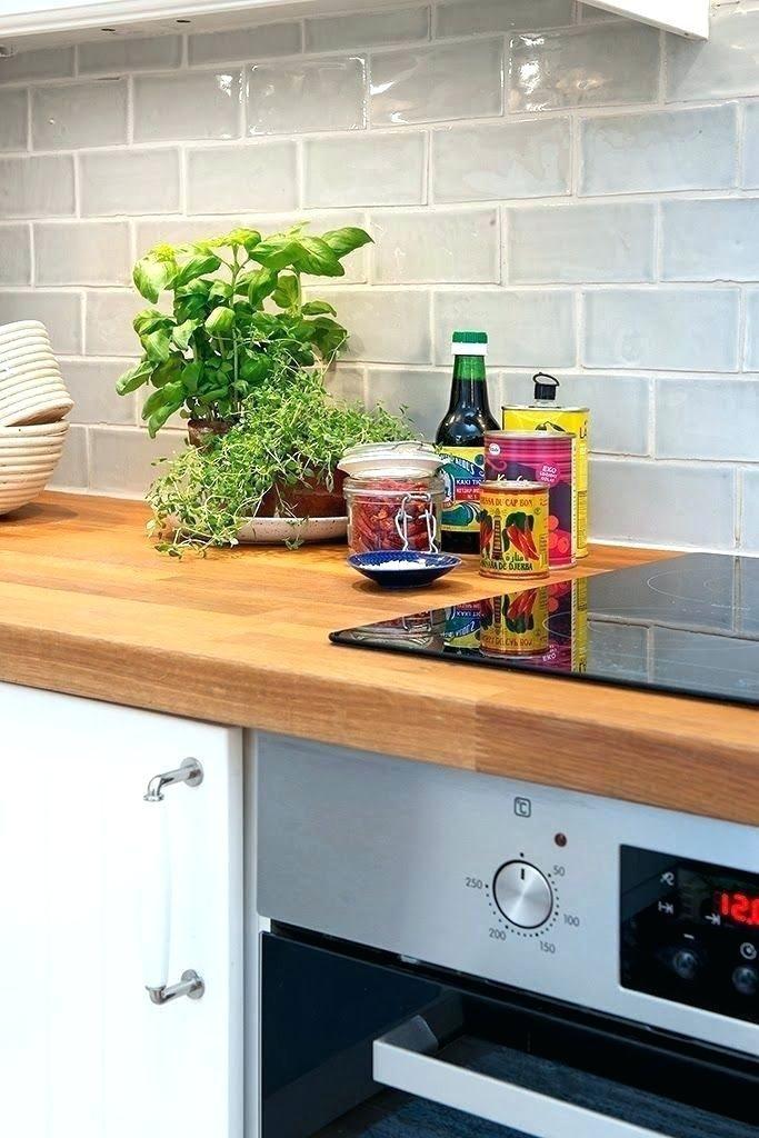 Grey Large Format Floor Tiles White Kitchen Small Modern Kitchens Kitchen Design Examples White Modern Kitchen