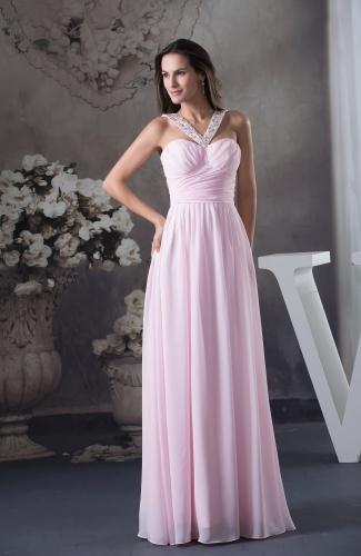 Bridesmaid Dresses Bolton 49
