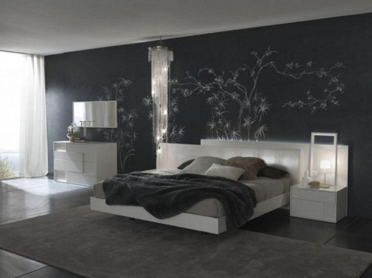 dekoration ideen wohnzimmer deko ideen frs schlafzimmer dekoration zimmer dekorieren dekoration. Black Bedroom Furniture Sets. Home Design Ideas