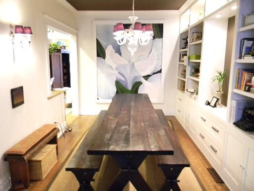 26 best picnic table possibilities images on pinterest | home