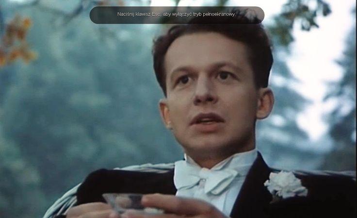 Magnat (ang.The Magnate) – polski film historyczny, luźno oparty na dziejach rodziny książąt pszczyńskich Hochberg von Pless (w filmie nazwisko zmieniono na von Teuss) od roku 1900 do czasów hitlerowskich (1938). O ile postać głowy rodziny Jana Henryka XV w dość znacznym stopniu odpowiada postaci historycznej, to sylwetki jego obu żon Daisy i Clothilde de …