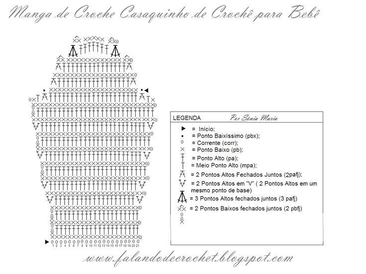 GRAFICO+MANGA+CASAQUINHO+BEBE+9+MESES.bmp (1287×966)