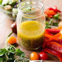 homemade-italian-dressing-5