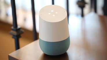Trouble sleeping? Here's how you can use Google Home as an ambient noise generator.