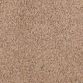 10 Best Ideas About Frieze Carpet On Pinterest Beige