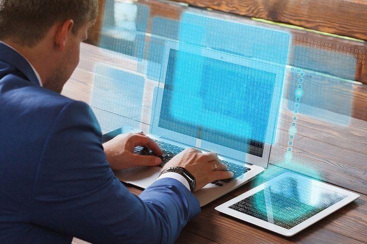Bagi pelaku startup memang paling tepat untuk sewa kantor virtual, karena bisa lebih hemat. Tapi jangan salah pilih kantor virtual, simak tipsnya berikut ini.    #kantorvirtual #kantor #property