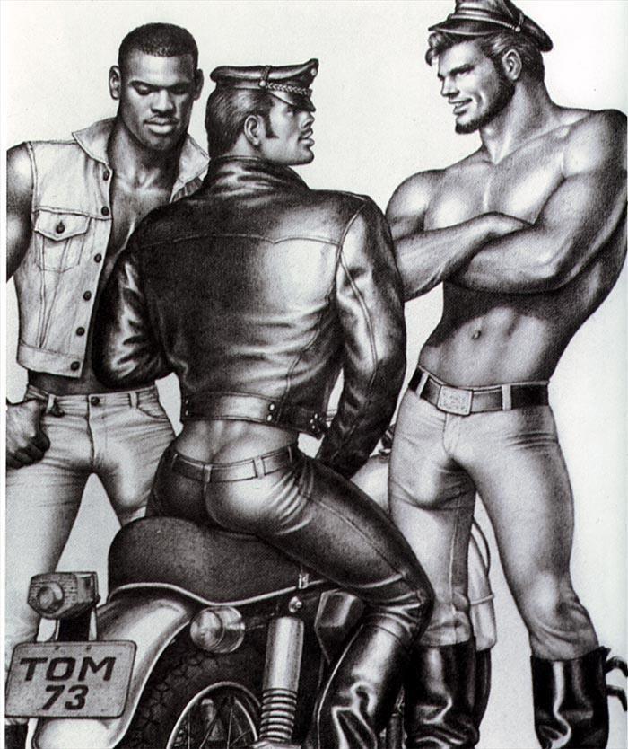 finnish homo gay porn viihdelinjat