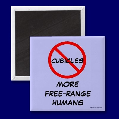 25 best ideas about cubicle humor on pinterest funny for Bureau humour