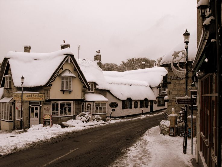 98149b7d2675b5dcc7a93fe25141d6b8 - THE MOST BEAUTIFUL ENGLISH VILLAGES PICTURES STUNNING ENGLISH COUNTRY TOWNS IMAGES