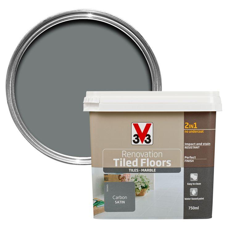 1000 ideas about v33 renovation on pinterest peinture v33 v33 and peindre un meuble. Black Bedroom Furniture Sets. Home Design Ideas