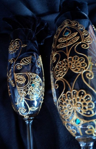 Mehndi Arm Glass : Best images about mehndi glass on pinterest hand