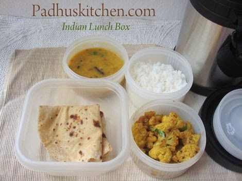 Lunch Box Recipes Lunch Box Ideas Lunch Recipes Indian Lunch