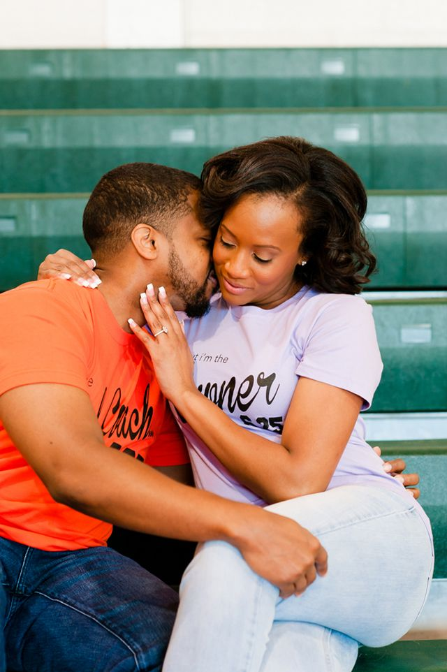 17 Best images about Black Kings and Queens: love on ...
