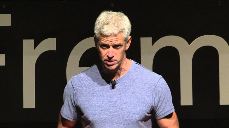 Plant-strong & healthy living: Rip Esselstyn at TEDxFremont  - I saw this TEDx in person, so many of my heros in one place!!!!!! Ripp just one of the hottest.