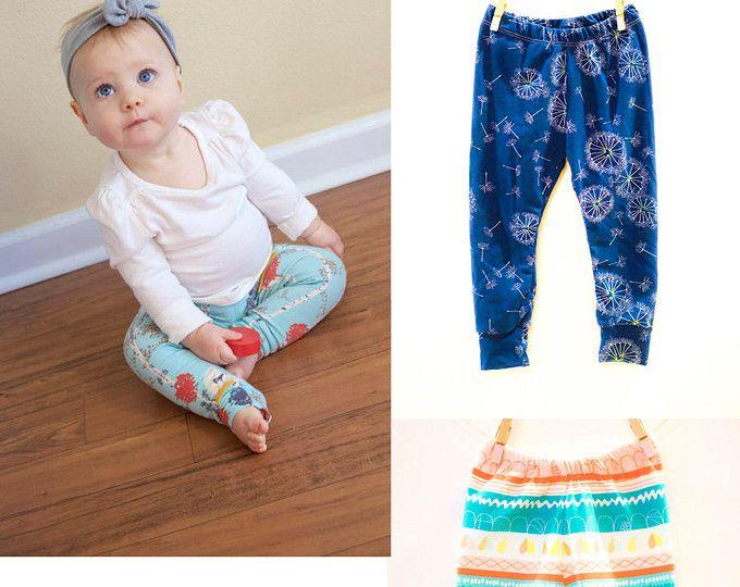 7 besten Baby gear Bilder auf Pinterest | Babyausstattung ...