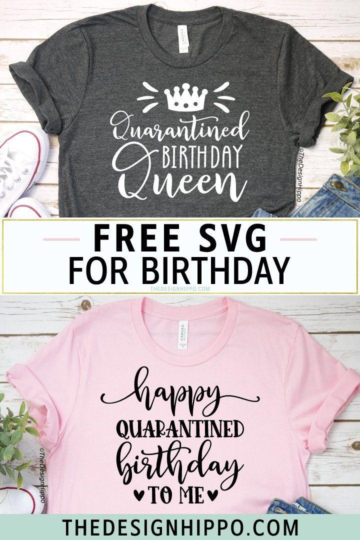 Quarantined birthday Squad t-shirt Quarantined birthday Corona virus Pandemic tee