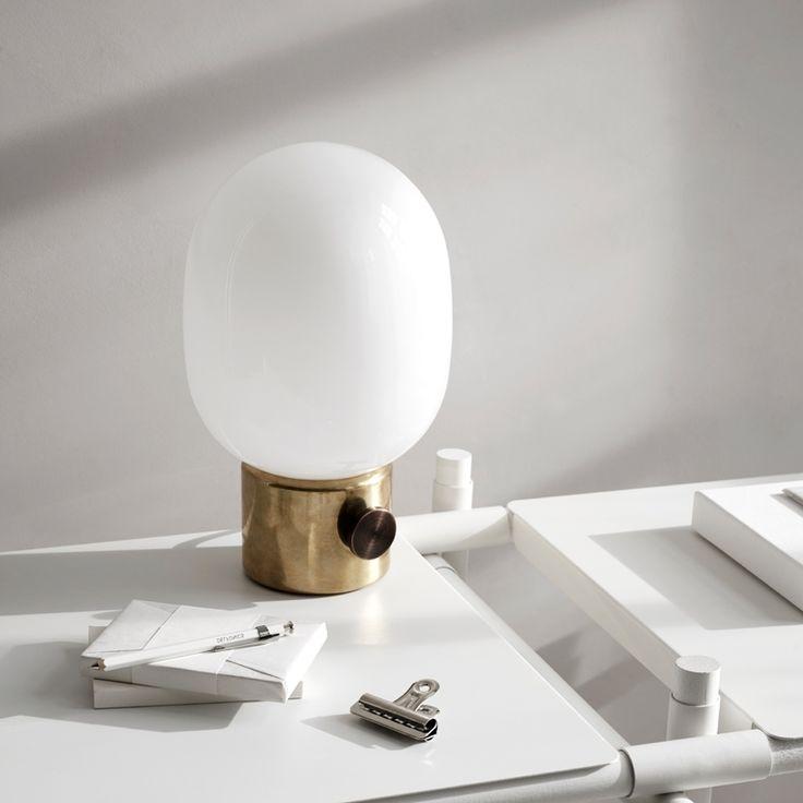 98150baa402aafdbb9a8dce3af6985f9 5 Incroyable Lampe à Poser Kartell Kqk9