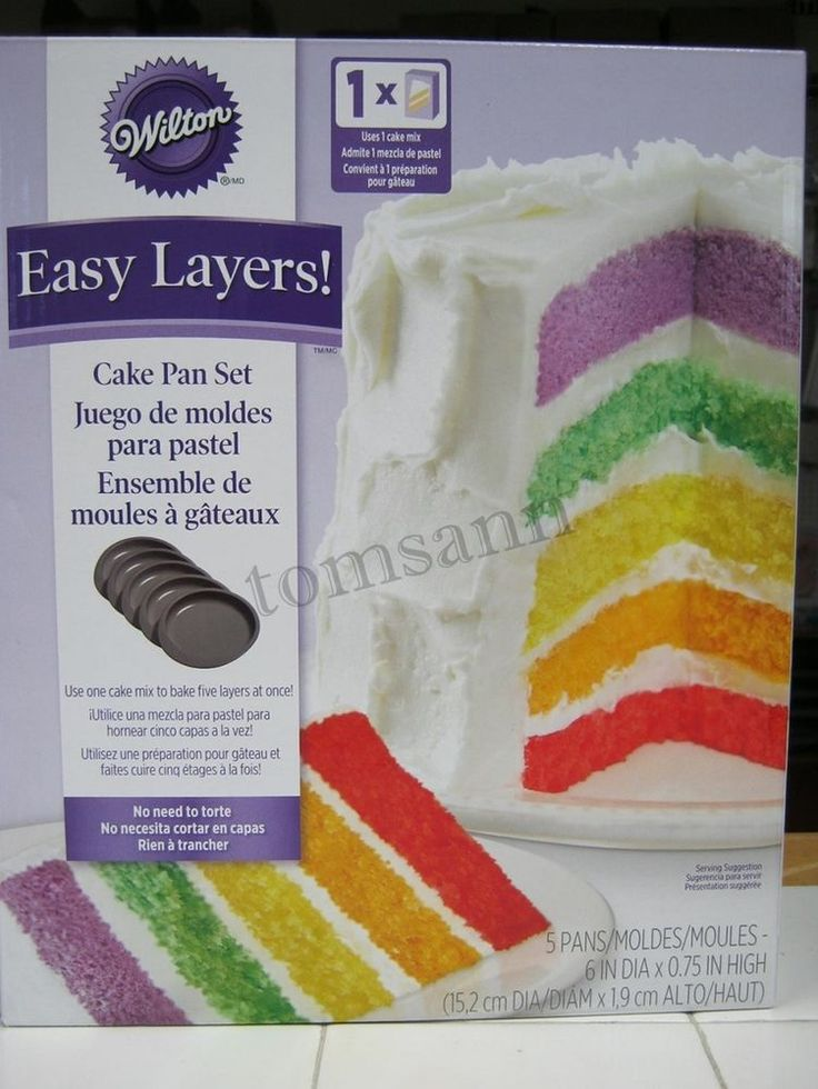 Wilton Cake Decorating Kit Coupon : 30 best images about Wilton Products on Pinterest Cake decorating supplies, Cake decorations ...