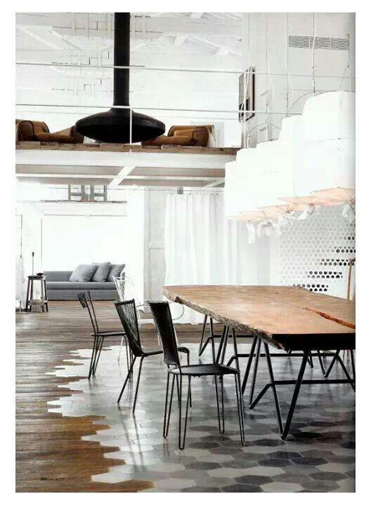 8 best Spencer Barnes Interior Design images on Pinterest   Architecture  design, West hollywood and Black living rooms
